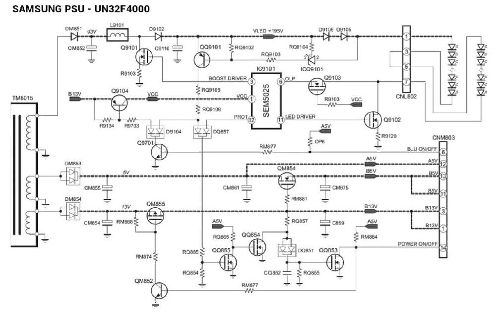 SAMSUNG-UN32F4200-page-001.jpg