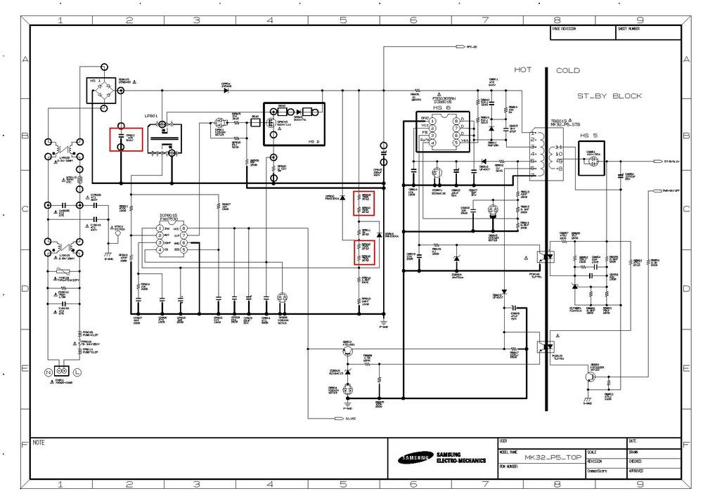 Samsung_BN44-00208A_SCH1-page-001.jpg