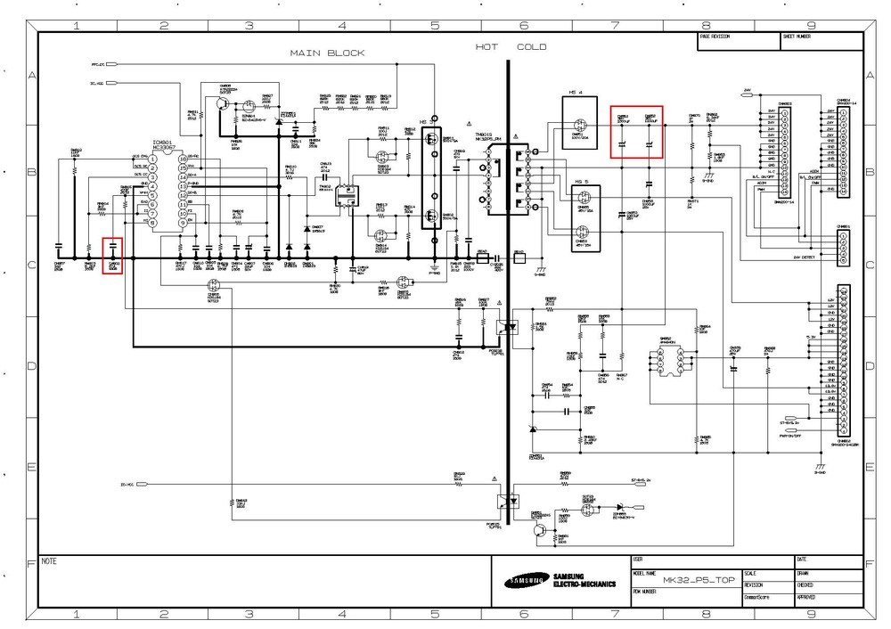 Samsung_BN44-00208A_SCH1-page-002.jpg