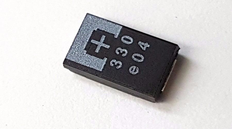 capacitor330-2.5.jpg