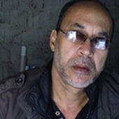 Marcus Antonio Costa