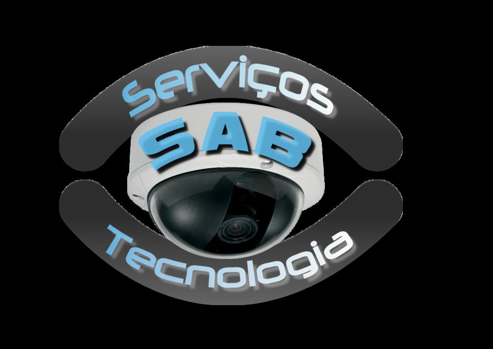 logo-tecnologia-1200x800.png