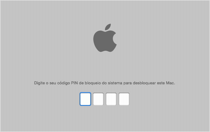 mac-find-my-mac-screen.png
