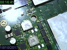 manualshot_2017_10_18_08_16_41_thumb.jpg