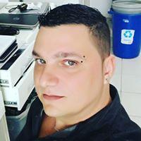 sosnotebooksc