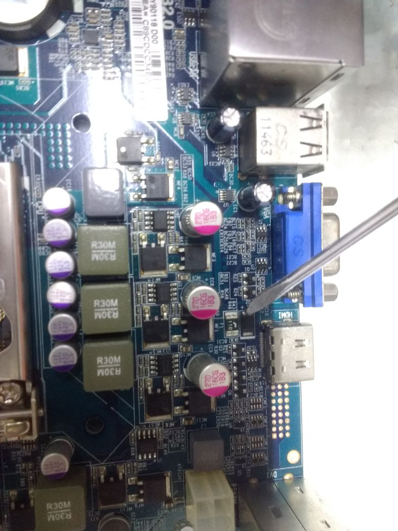 manual motherboard mw-h61h2-m2