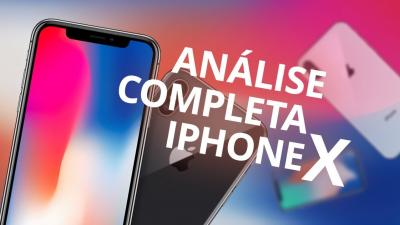 iphone-x-vale-a-pena-pagar-r-7000-analise-completa-review.jpg