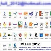 csfull 2012