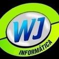 wjinformatica