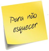 não_esquecer.png