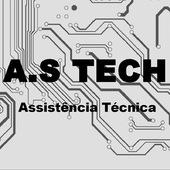 astechno