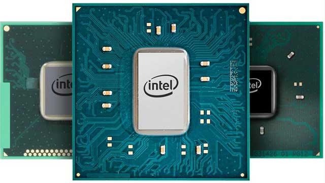 intel_chipset.jpg
