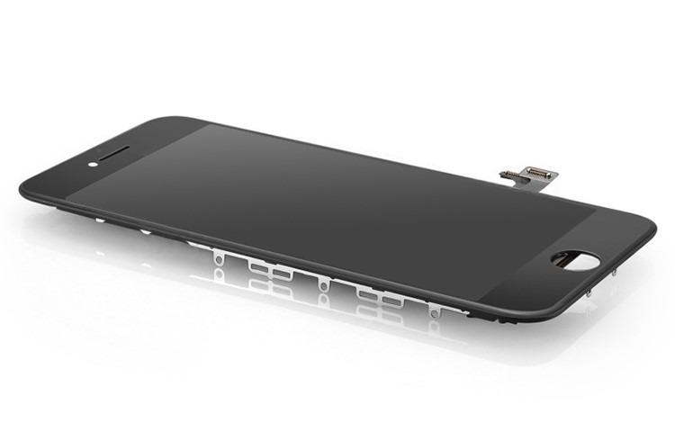 tela-frontal-iphone-8-plus-touchscreen-qualidade-oem-D_NQ_NP_840266-MLB26956776467_032018-F.jpg