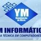 Yuri Marinho Pinto