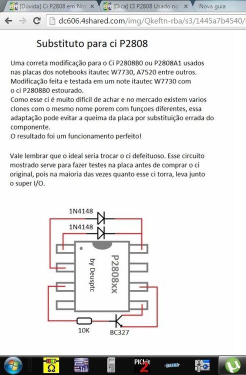 p2808 modificação com diodo e transistor (note itautec).jpg