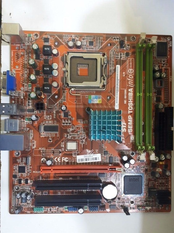 Semp Toshiba - NE 001599 - D33C75 - E154E170AA     M707.jpg