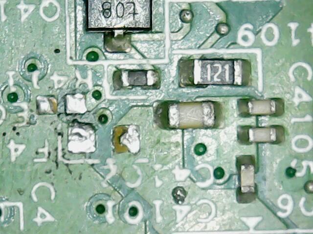 imagem 2.jpg