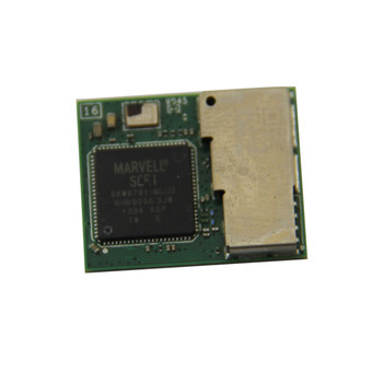 High-Quality-4000-Model-Wifi-Module-For.jpg_350x350.jpg