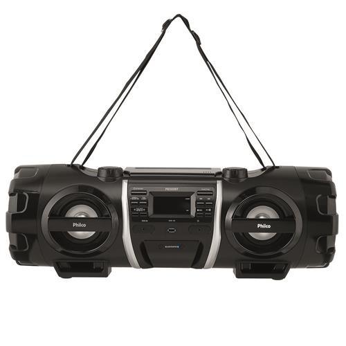 Som-Portatil-Philco-PB500BT-Bluetooth-US