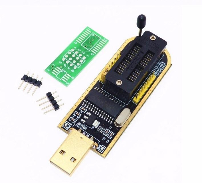 gravador-usb-flash-eprom-bios-spi-ch341a.jpg