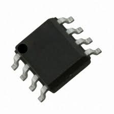 ASUS ROG GL753VD BIOS Intel® HM175 Express Chipset (7th) Kaby Lake - Bios + EC
