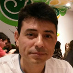 Mauricio P. da Silva