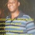 Jose Carlos Instalações
