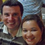 Cleto Lima de Andrade