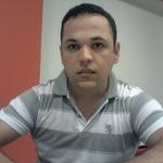 Edivânio Rodrigues L.