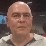 Flavio Steffen