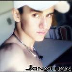 Jonathan Olivera