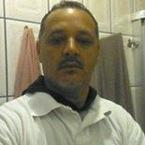 Elimarcos Silva Costa