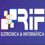 RIF Rodrigo Isa Fernanda