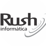 Rush Informática