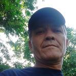 Sergio Dornelles