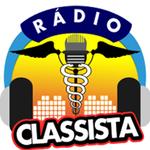 radioclassista