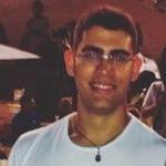 Bassem Makhoul