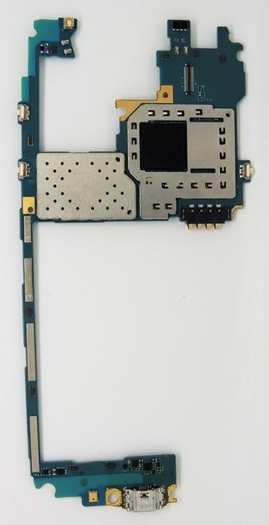 placa-celular-samsung-galaxy-j500f-j500fn-j500g-j500m-j500y_6575.jpg