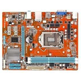 pcware ipmh61g1 drives x86