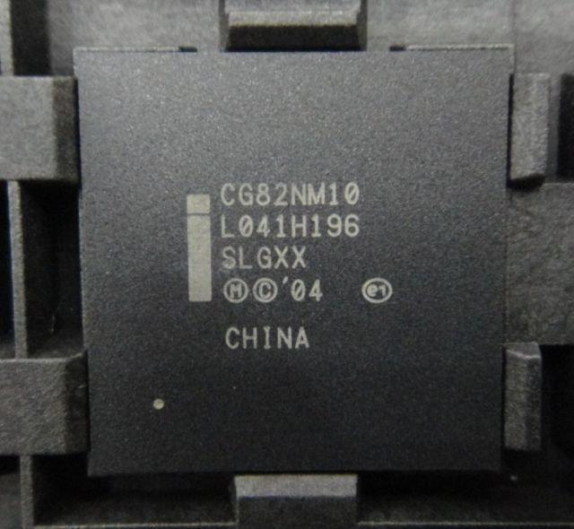 s-l640.jpg