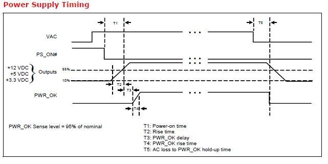 protocolo atx.jpg