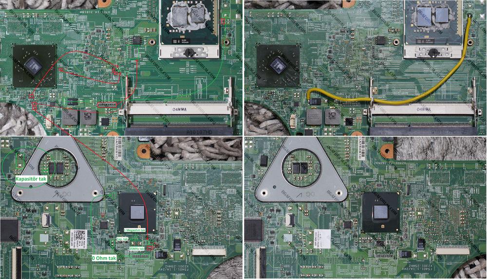 Dell N5010 UMA.jpg