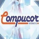 Compucor Informatica