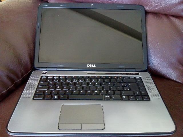 Dell Xps L502x P11f Dagm6cmb8d0