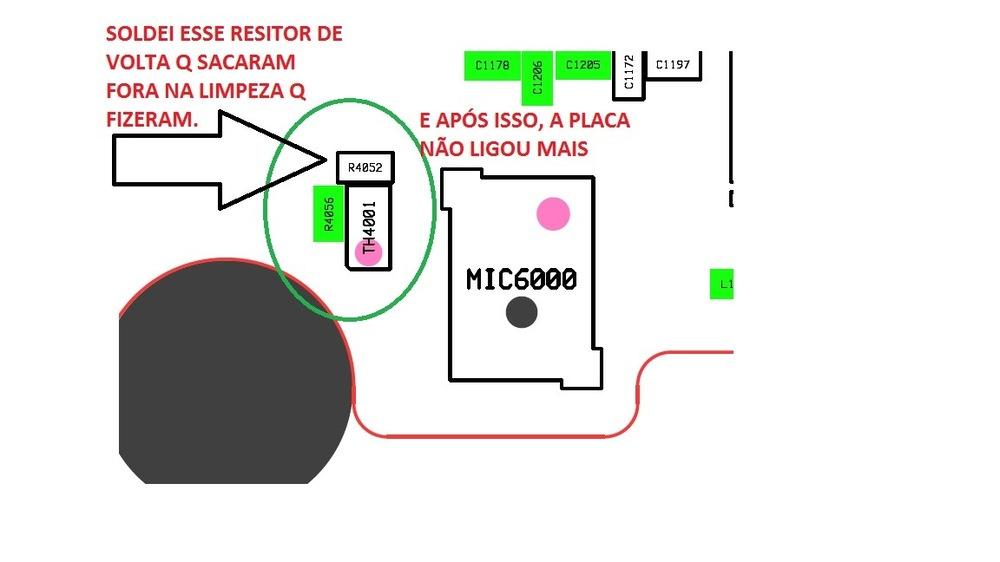 J7 PRIME TERMISTOR 2.jpg