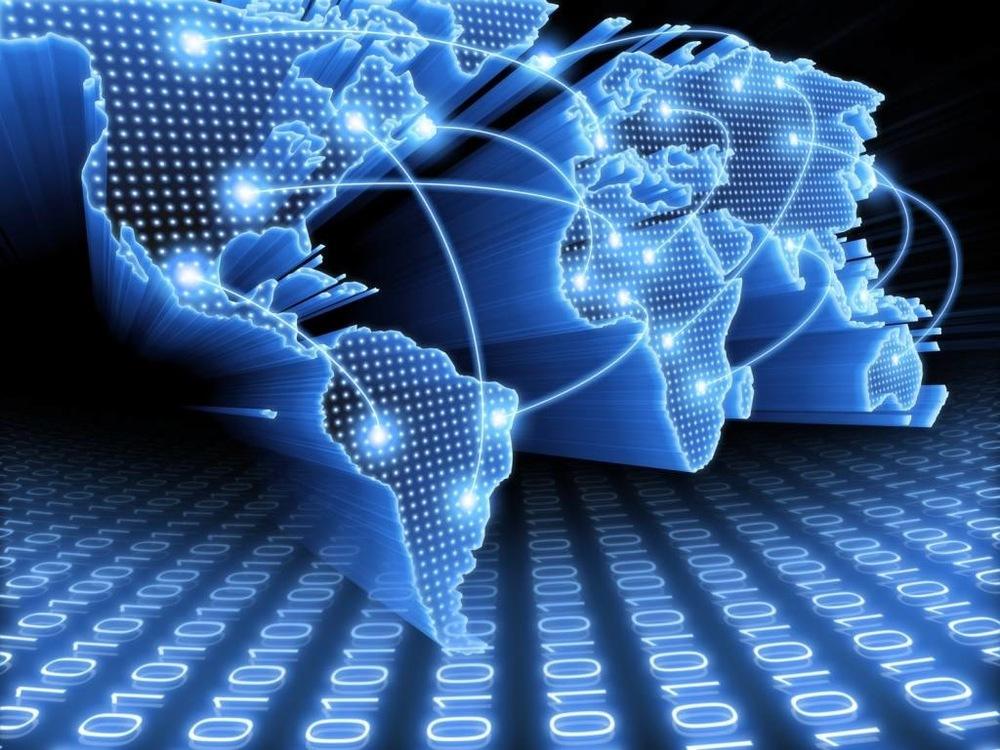 A-internet.jpg
