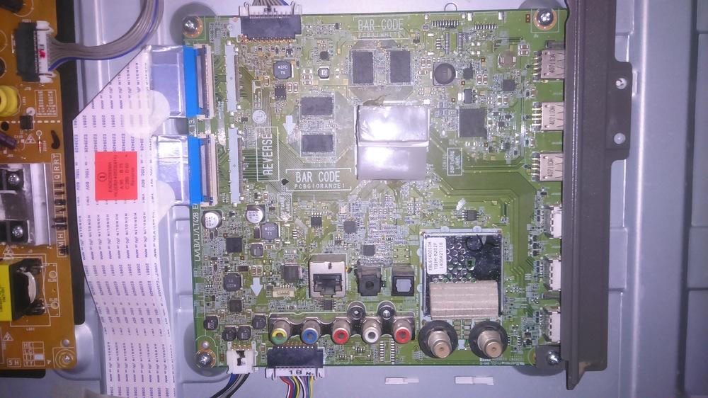 eax65363904(1.1).JPG