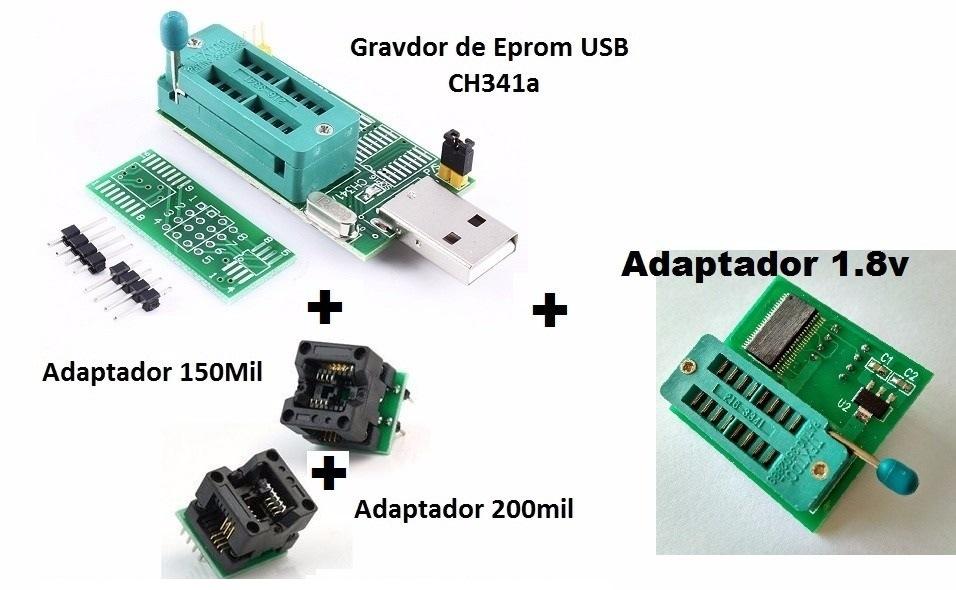 gravador-eprom-usb-ch341a-spi-150-200mil-mais-18v-D_NQ_NP_755721-MLB20842830729_072016-F.jpg