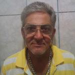 Nivaldo Ferreira
