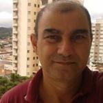 Odair De Oliveira Santos
